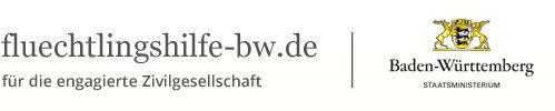 Flüchtlingshilfe Baden-Württemberg