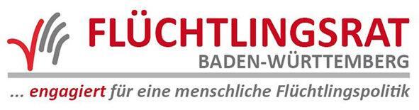 Flüchtlingsrat Baden-Württemberg