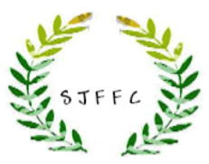 Saint Josef Farm Logo