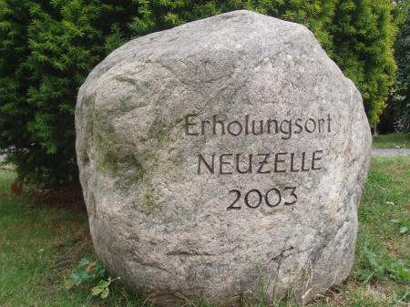 Erholungsort Neuzelle Foto: Besucherinformation Neuzelle
