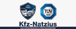 Kfz-Natzius