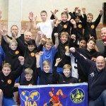 KG-Küstenringer-Staffelsieger-in-der-Jugendliga-Nord-2014