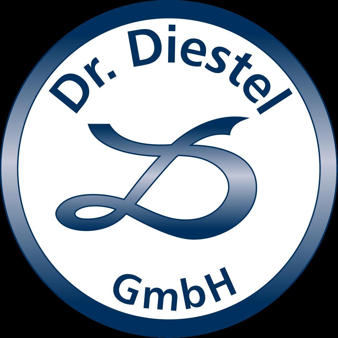 Diestel