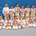 news_judo2