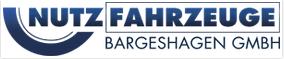 Nutzfahrzeuge Bargeshagen GmbH