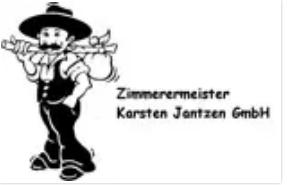 Zimmermeister Karsten Jantzen GmbH