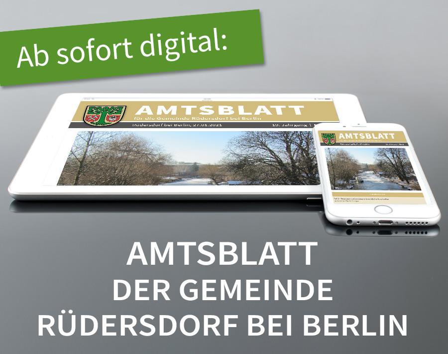 Amtsblatt-digital