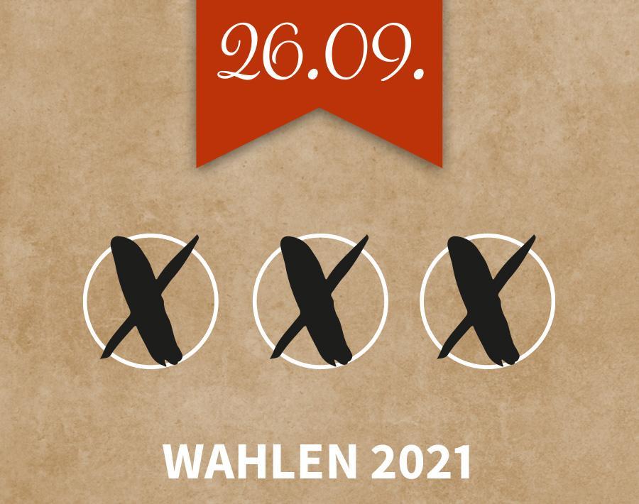 Wahlen-2021