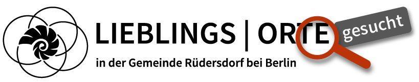 Logo-Lieblingsorte