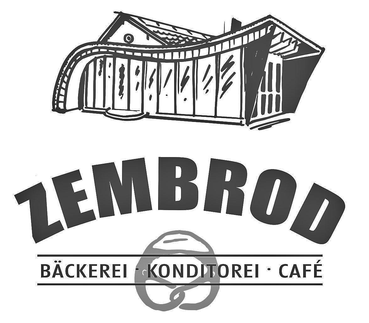 Zembrod