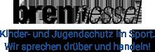 Brennnessel Logo