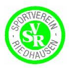Riedersdorf