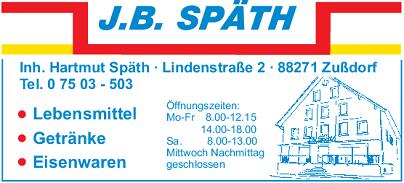 Spaeth