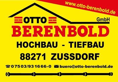 Berenbold