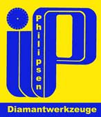 Philipsen