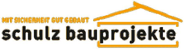 Schulz Bauprojekte