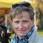 Sonja Adler