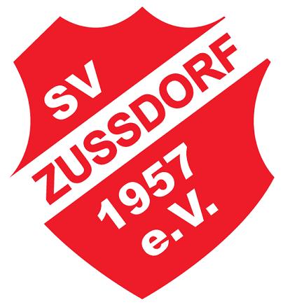 Zussdorf