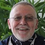 Willi Metzger