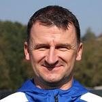 Werner Lerch