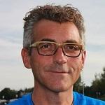 Willi Hagen
