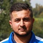 Yusuf Atalay