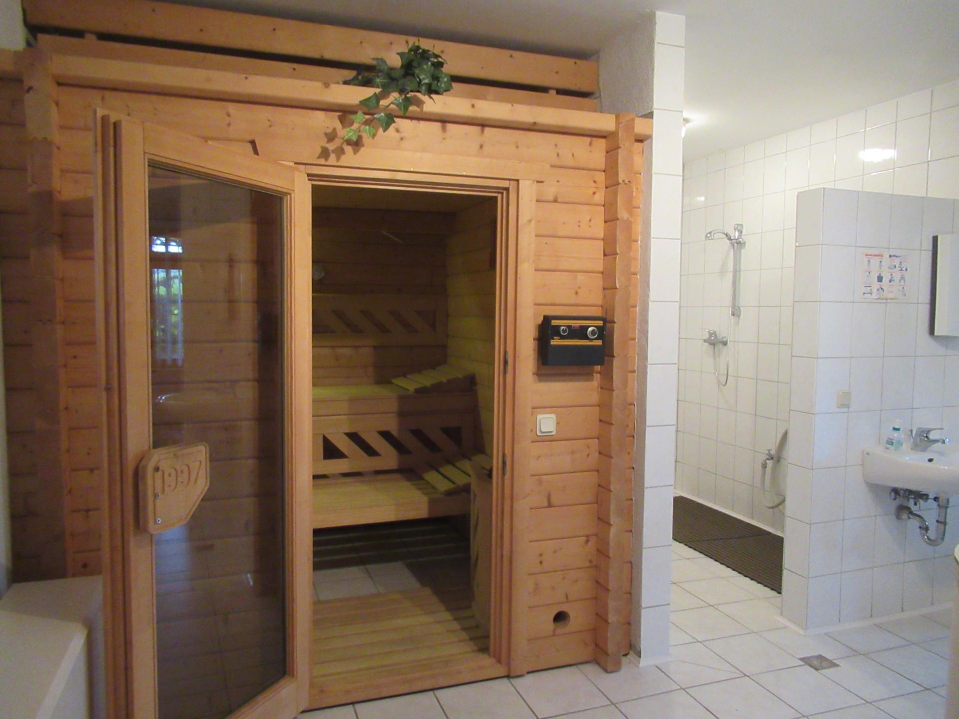 Bild_Sauna