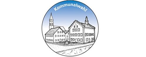 Kommunalwahl, Quelle: Andreas Kretzer, StMI Bayern