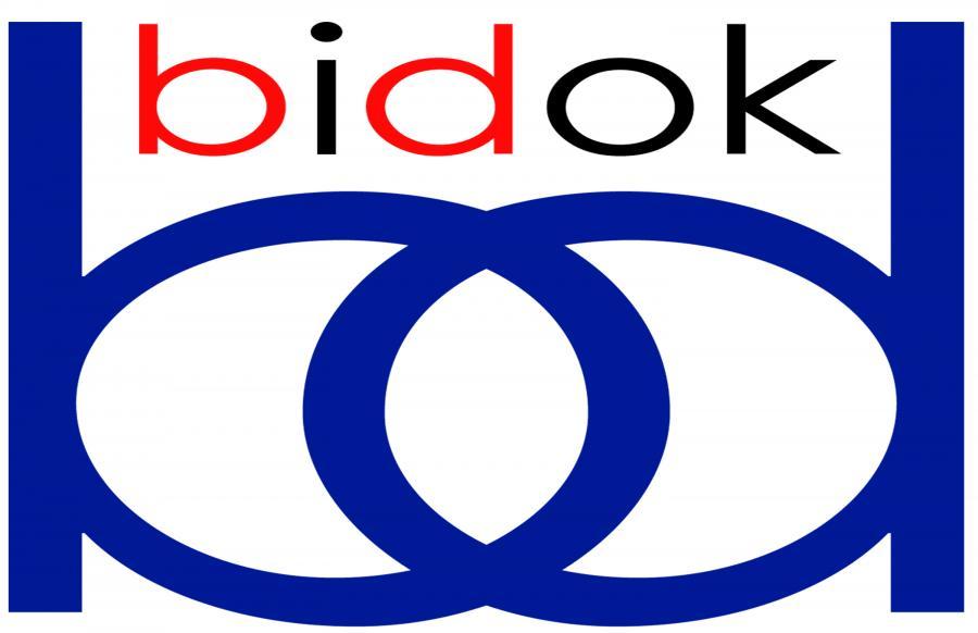 bidok-logo