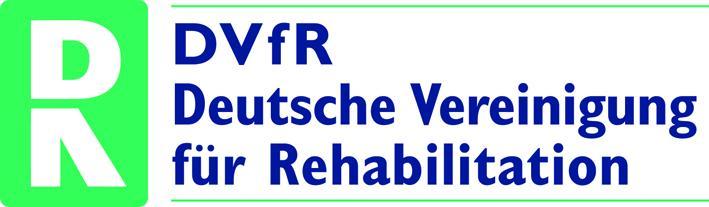 dvfr_logo
