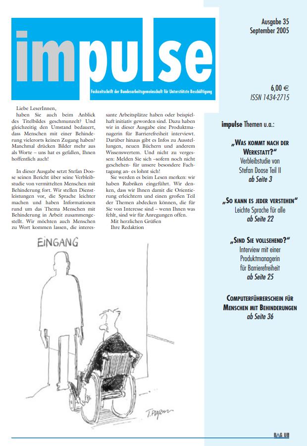 Impulse35