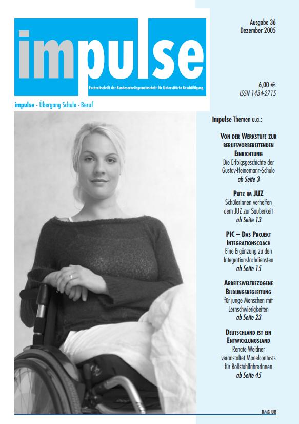 Impulse36