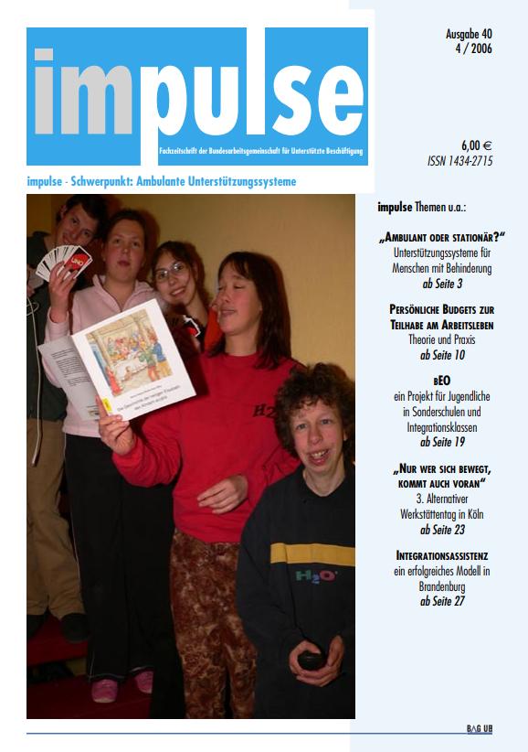 Impulse40