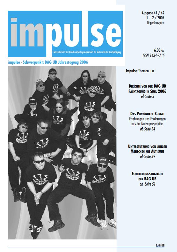 Impulse41-42