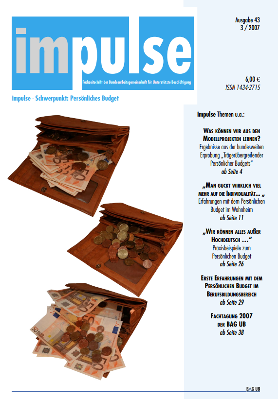 Impulse43