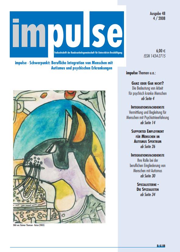 Impulse48
