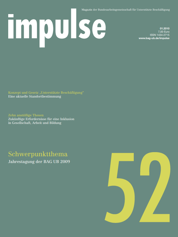 Impulse52