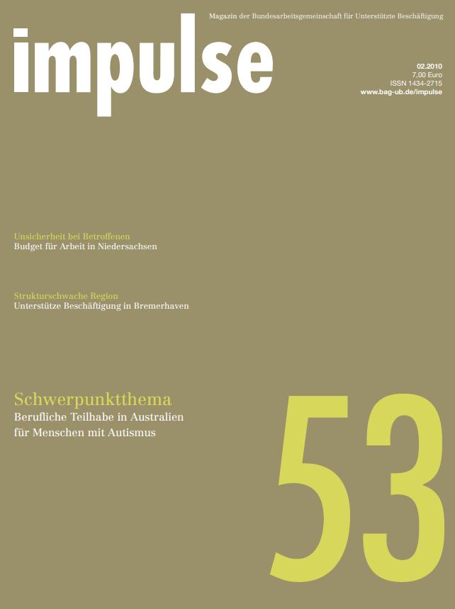 Impulse53