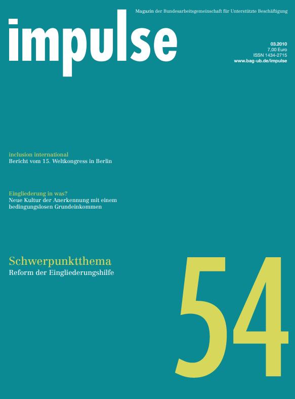 Impulse54