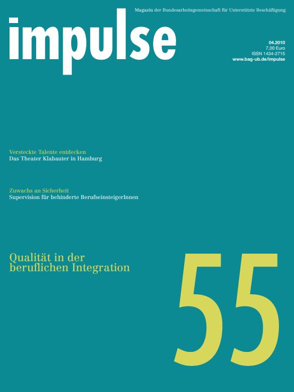 Impulse55
