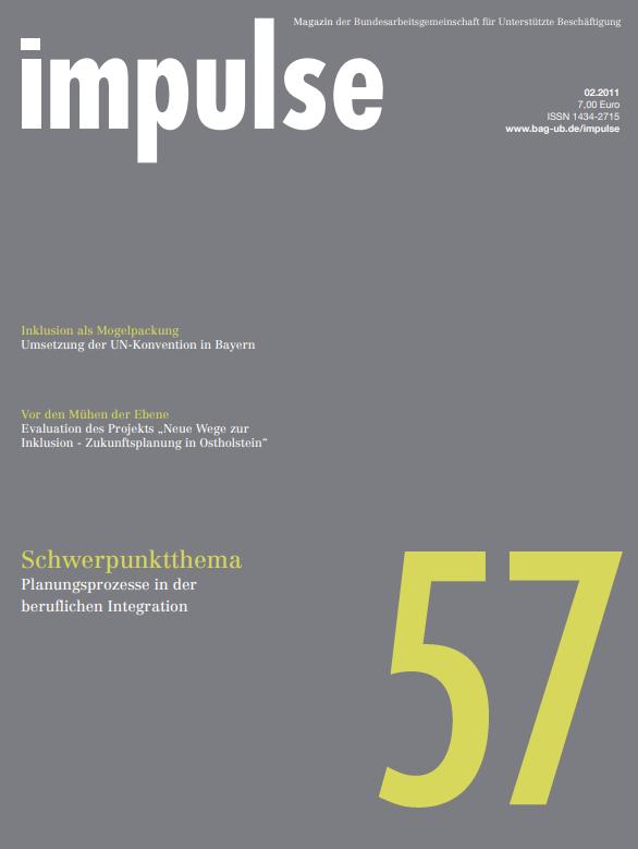 Impulse57