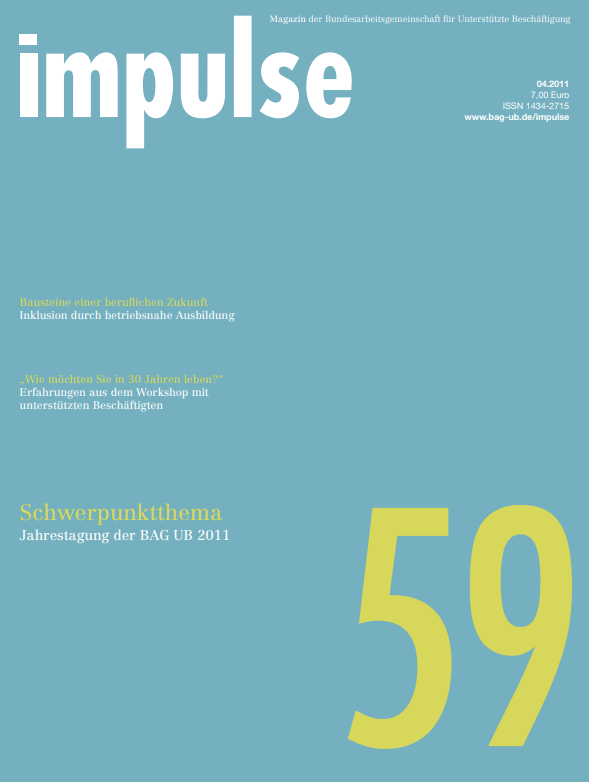 Impulse59