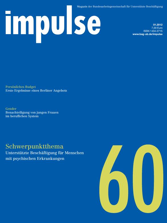 Impulse60