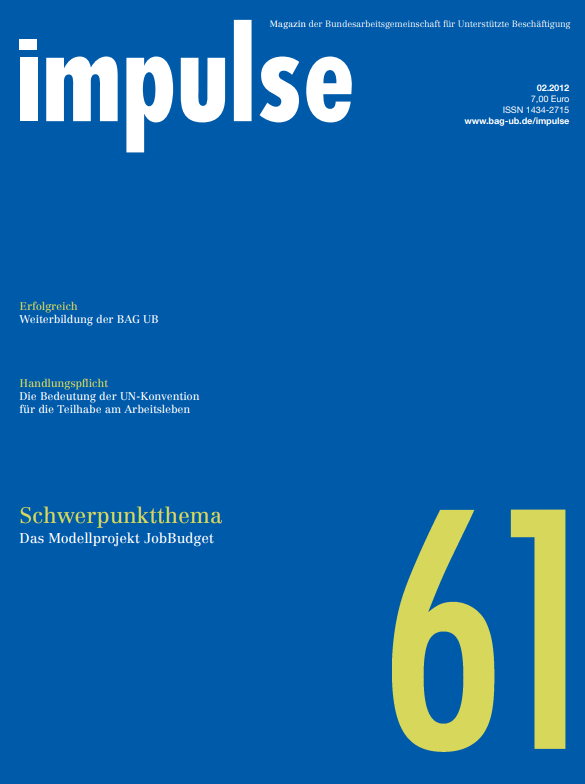 Impulse61