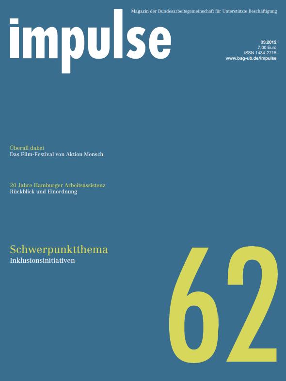 Impulse62