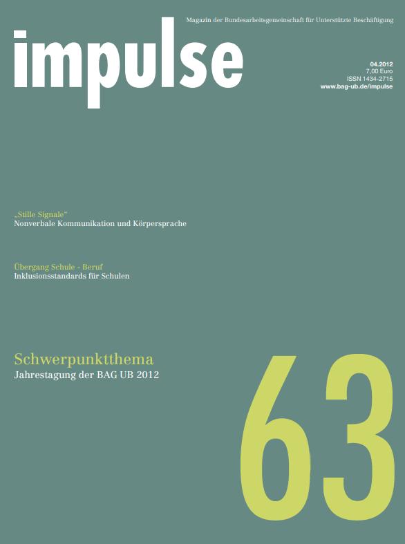 Impulse63