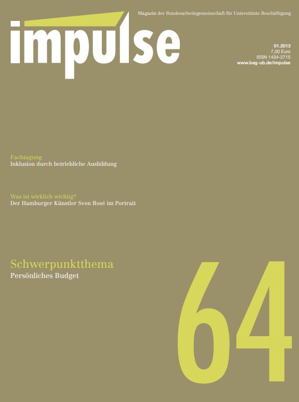 Impulse64
