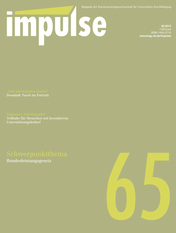 Impulse65