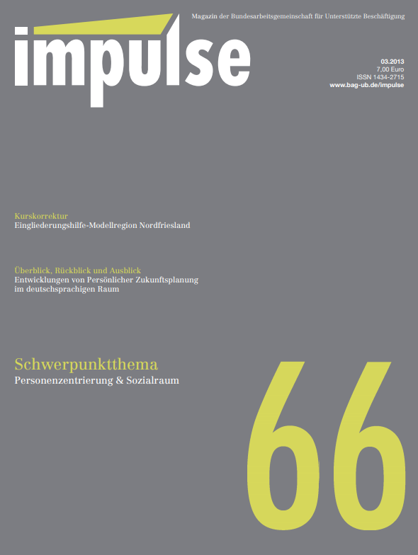 Impulse66