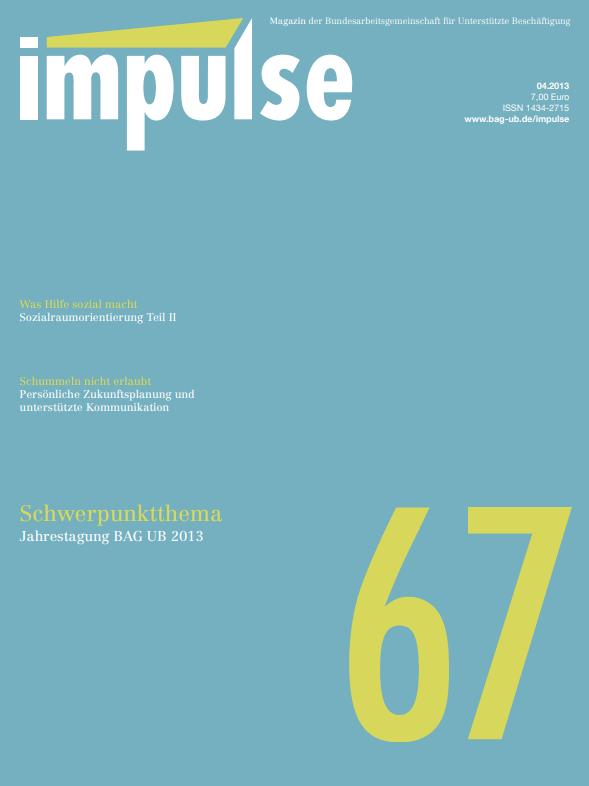Impulse67